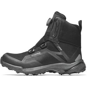 Icebug Walkabout BUGrip GTX Shoes Women black
